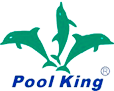 pool-king-logo