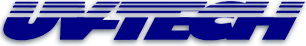 uv-tech-logo
