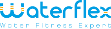 waterflex-logo